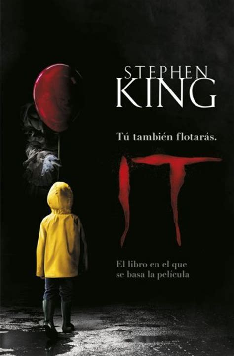 libro el final de la it eso king stephen sinopsis del libro rese 241 as criticas opiniones quelibroleo