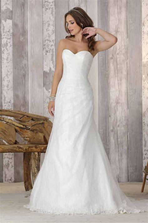 Wedding Dresses Uk by Brinkman Wedding Dresses Brinkman Wedding Dresses