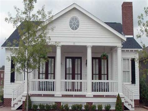 southern living house plans with porches house plans southern living magazine southern living house