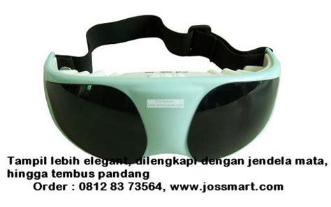 Alat Pijat Massager Dolphin 1 harga jual kacamata pijat terbaru kl 218 eye massager accupuntur onlinestore harga jual alat