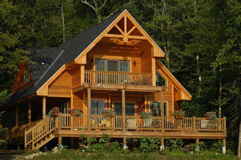custom dream homes com adirondack rustic dream home plan 080d 0012 house plans