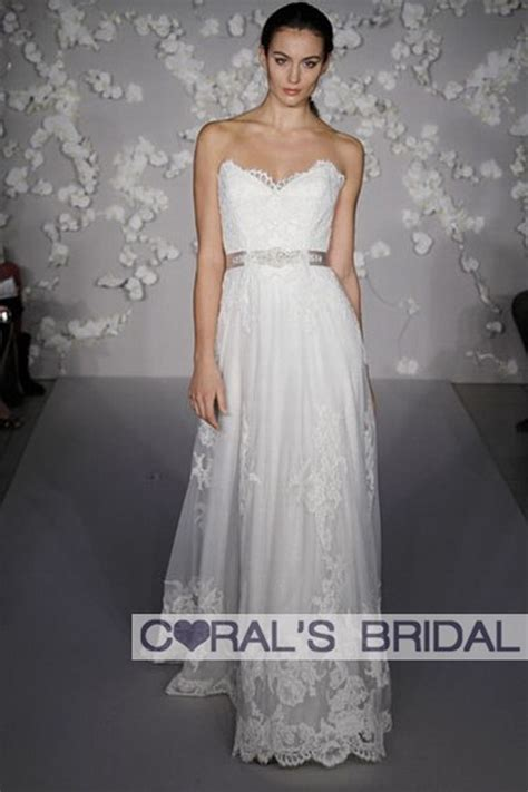 Backyard Wedding Bridesmaid Dresses Backyard Wedding Dresses