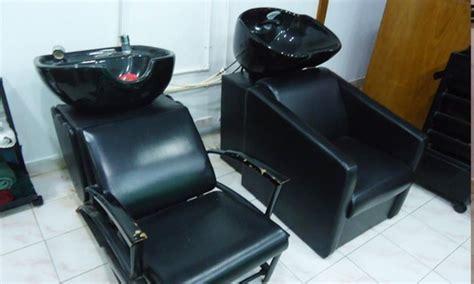 haircut groupon chennai fruit facial haircut shave threading more at kamal s