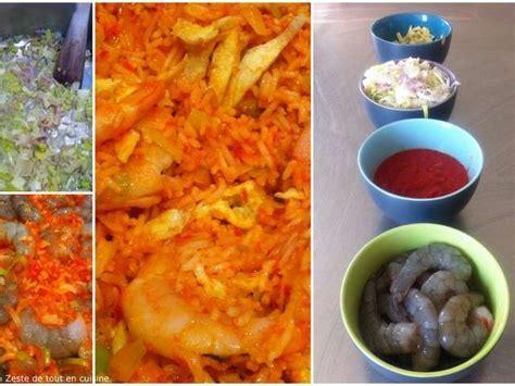 cuisine indon駸ienne recettes de cuisine indonesienne
