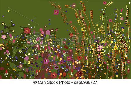 klimt fiori archivio illustrazioni di klimt fiori klimt fiore