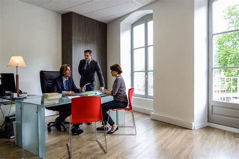 Cabinet De Recours En Assurance by Nos Services Ducrot Avocat Dpa Cabinet D Avocats 224 Lyon