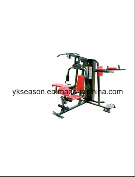 china home home equipment exercise equipment
