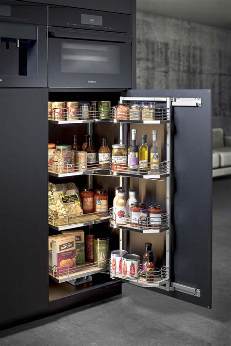 Hafele Pantry by 1000 Images About Kitchen Ideas On