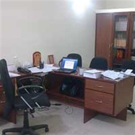 home office furniture manufacturers home office furniture manufacturers suppliers