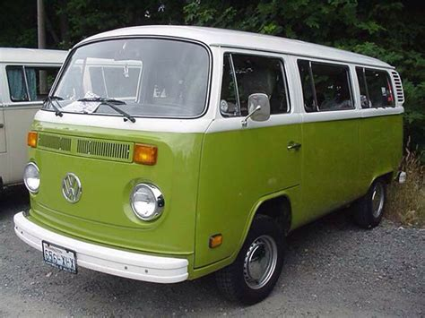 1000 images about eurovan on pinterest volkswagen buses and portable tent 1000 images about vw gypsies on pinterest volkswagen