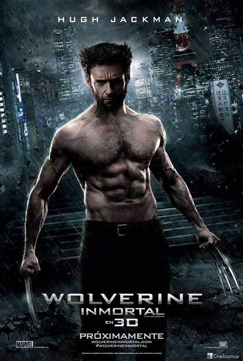the wolverine 2013 imdb the wolverine hugh jackman encore torse nu sous la pluie