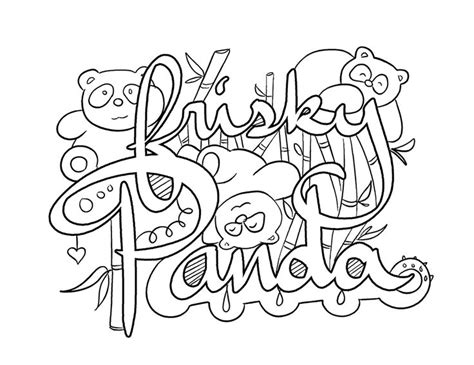 coloring pages for adults naughty 299 best swear words adult coloring pages images on