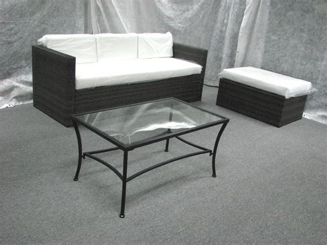 Used Patio Furniture For Sale Garden Bench For Sale Used Patio Furniture For Sale By Owner