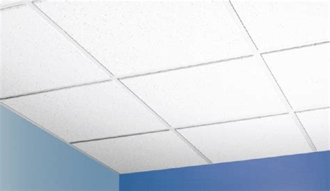 Business Ceiling Tiles Certainteed Celotex Commercial Ceilings Ken Bradshaw