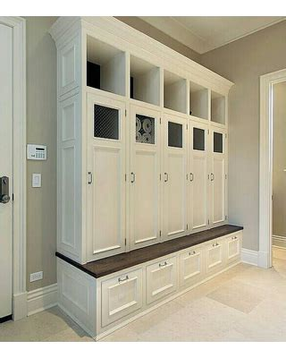 hallway lockers for home entryway astounding coat rack with bench and storage hi
