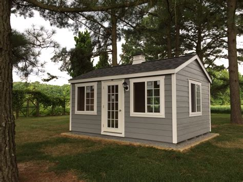 shed kits  sheds  sale stoltzfus structures