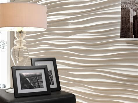 contemporary fireplace wood panels acoustic textured wall wall panels price liversalcom