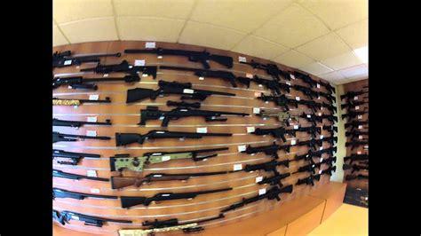Au Comptoir Du Camouflage visite du magasin krapahute au comptoir du camouflage