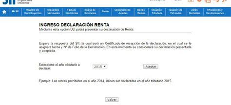 guia para declaracion renta 2015 colombia guia declaracion renta dian 2015 newhairstylesformen2014 com