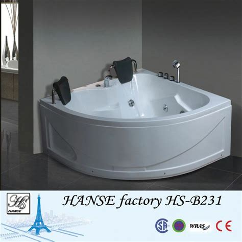 triangle bathtub 1000 images about triangle tubs on pinterest massage