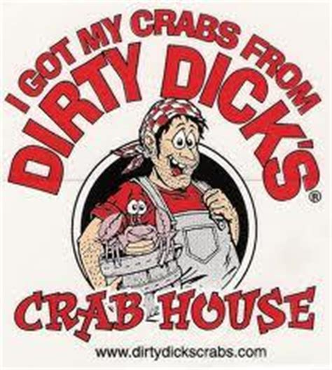 dirty dicks crab house myrtle beach hotels 187 dirty dicks crab house myrtle