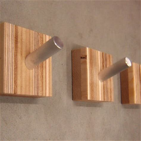 contemporary coat hooks contemporary coat hooks home design
