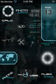 apple themes download for mobile download iron man hd iphone theme apple theme mobile toones