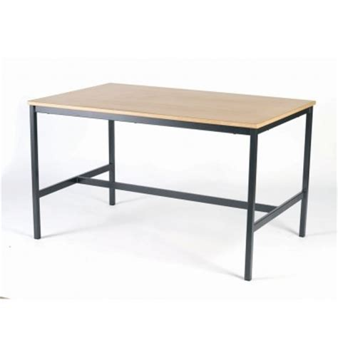 craft laboratory tables for science labs in schools