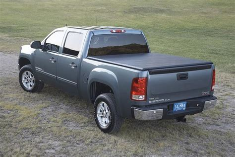 download car manuals 2009 gmc sierra 1500 parking system 2008 gmc sierra 1500 used car review autotrader