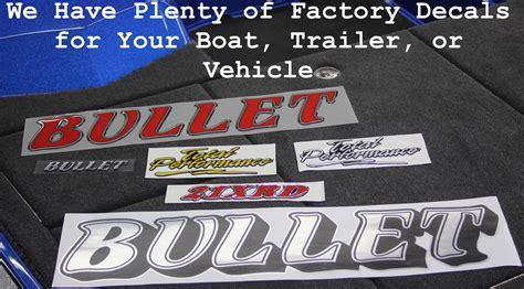 bass boat seats discount code bullet boats store gear