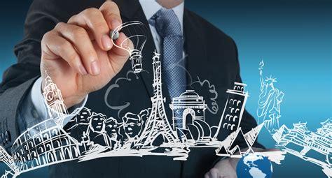 the world 13 amazing realities of the business world pixorange