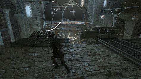 swing around crossword rise of the tomb raider the orrery planetarium puzzle