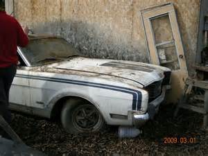 Used American Cars For Sale Australia Car Barn Finds 05