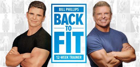 usn challenge plan usn 12 week challenge workout plan workout s fitness