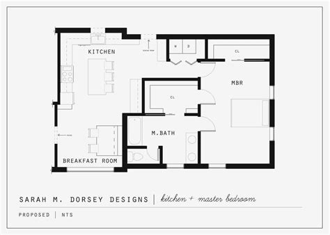 master bedroom ensuite floor plans regarding the house