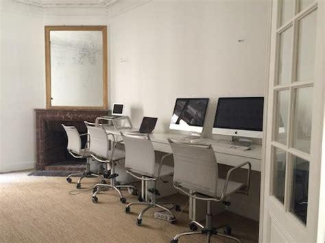 espace de coworking 16