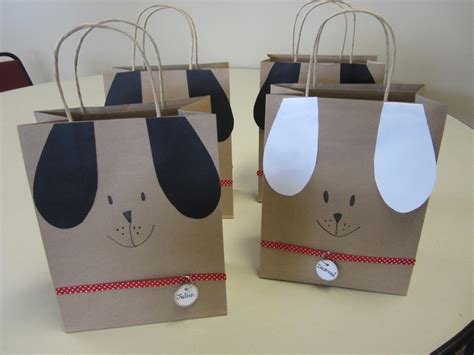 Suzy Puppy Bag 7 best things that make us laugh images on