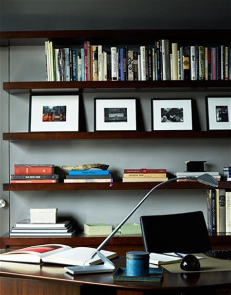 decorate office shelves design inspiration to decorate your office