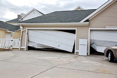 Garage Door Repair Oxnard Garage Door Repair Oxnard Gallery
