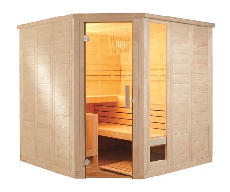 sauna kabinen sentiotec products sentiotec sauna sauna cabins