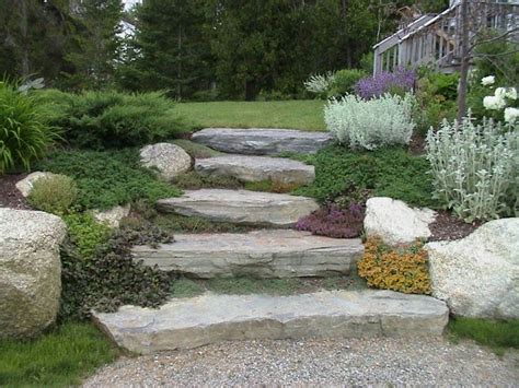 c s landscaping 1000 ideas about landscaping on landscaping borders landscaping rocks and