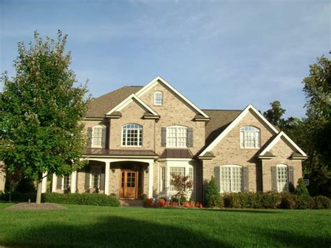 buy a house in raleigh nc new home communities in cary nc build your new home in