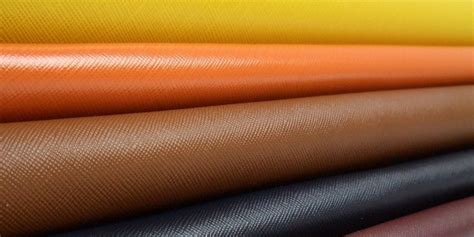 what does leather upholstery mean digital printing options