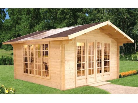 Wood Cabin For Sale by Diy Small Log Cabin Kit Winter Wooden Cabin Kits For Sale