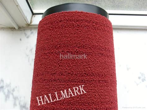 absorb water entrance mats hm8000 special pp loop mats