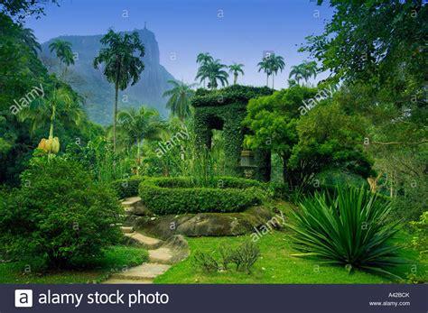 botanical gardens rio garden ftempo