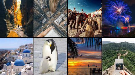 imagenes sorprendentes instagram d 237 a de la fotograf 237 a conoce el mundo a trav 233 s de