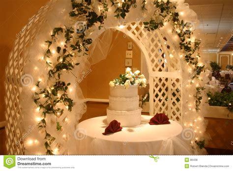 Free Download Mp3 Darso Caka Bodas | bolo de casamento com flores foto de stock imagem de