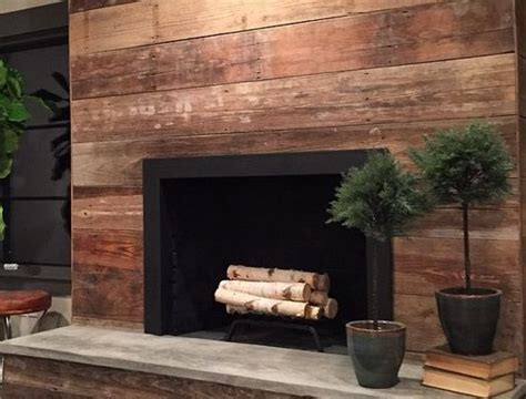 refresh brick fireplace refresh your fireplace refresh your home premier firewood company