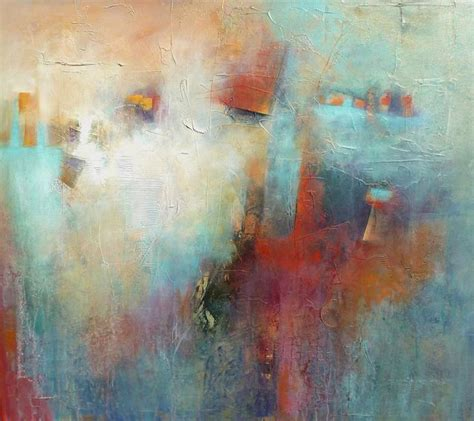 contemporary themes meaning abstract contemporary paintings latest work art